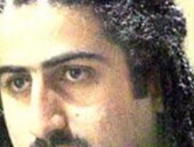 Expulsan de España a Omar Bin Laden
