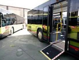 La Comunidad forma expertos en accesibilidad del transporte público