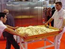 Intersicop mostrará en Ifema las novedades en panadería y pastelería