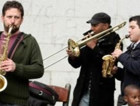 El PP rectifica: la música en calles y bares seguirá