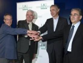 Estos son los cuatro hombres que quieren dirigir la Autónoma