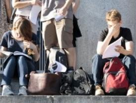 Los universitarios tendrán que devolver las becas si no aprueban el 50% de las asignaturas