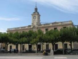 Alcalá de Henares cede una parcela para un colegio