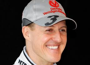 Desmentido sobre los rumores de fallecimiento de Michael Schumacher