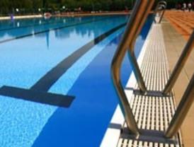 La piscina de Riosequillo cierra este fin de semana