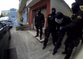 Prisión sin fianza y comunicada para el pederasta de Ciudad Lineal