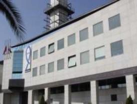 IU de Getafe rechaza el acuerdo entre la Comunidad y Educación