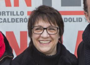 Blanca Portillo abrirá el festival de Semana Santa del Teatro Auditorio de El Escorial