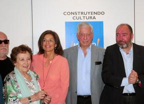 La obra de Vargas Llosa vuelve al Teatro Español