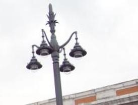 El 'tarifazo' eléctrico multiplica la factura de la luz