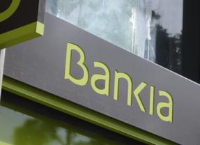Concluye el plazo para pedir el arbitraje de las preferentes de Bankia