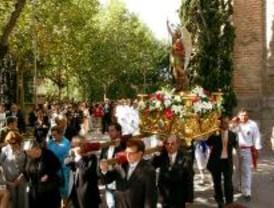 ¡Viva San Miguel!