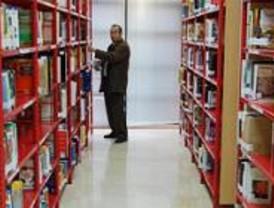 Los madrileños podrán conocer el teatro a través de lecturas en bibliotecas