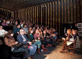 El festival de cine Artículo 31 arranca este viernes en el Matadero