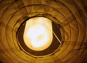 Competencia considera inválida la subasta eléctrica