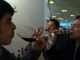 Cata de vinos con D.O. Madrid en Majadahonda