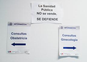 Cuatro magistrados del TSJM creen que devolver los recursos sobre la privatización hospitalaria genera