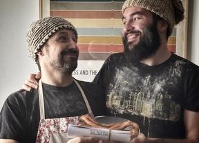 Cuentos como churros: pequeñas historias con grandes ingredientes