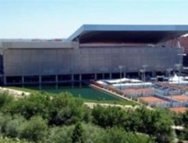 El Real Madrid no indemnizará al Ayuntamiento por abandonar Caja Mágica