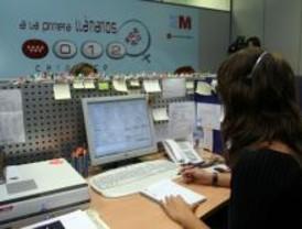 Madrid, la región con más mujeres extranjeras protegidas