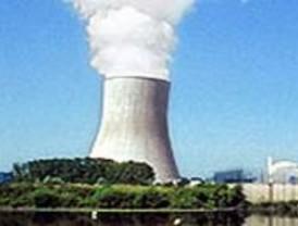 Flaw detectará y evaluará fallos del sector energético nuclear