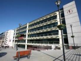 El Ayuntamiento de Fuenlabrada niega que los empleados tengan que reincorporarse
