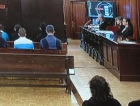 'El Cuco' confesó a la policía que vio a Marta