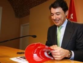 El excomisario de Marbella que investigó a González, destinado a la comisaría de Usera