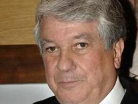 El presidente de CEIM asegura que es necesario frenar el paro