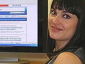 Irene Villa: