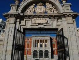 El Prado prorroga la exposición 'Luca Giordano en el Casón del Buen Retiro'