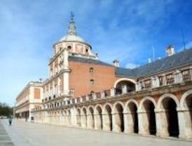 Piden a Gallardón que reconsidere la exclusión de Aranjuez