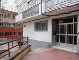 Getafe y Torrejón de Ardoz remodelarán calles con el fondo estatal