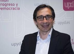 Ramón Marcos: