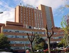 Piden investigar un brote de neumonía en el Hospital 12 de Octubre