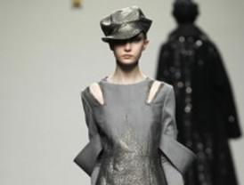 Cibeles Fashion Week reunió a 63.094 personas