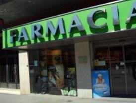 Ana Mato quiere dejar de financiar 456 medicamentos