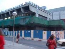 El nuevo Windsor abrirá en 2011
