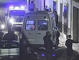 La niña explotada sexualmente en Badajoz sigue ingresada en el hospital
