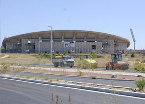 UPyD considera el pago en entradas del 'Atleti'