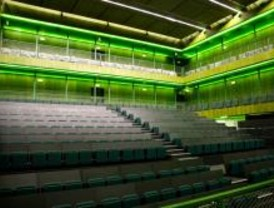 La inauguración de los Teatros del Canal, demasiado costosa