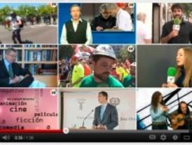 MDCtv, la solución audiovisual