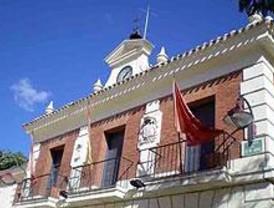 Rivas-Vaciamadrid, primer municipio que gestionará solicitudes de apostasía