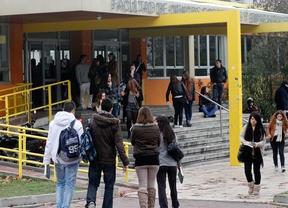 Educación rebajará a seis meses la estancia de los Erasmus