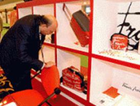 Promogift 2007 cerró con la visita de 5.429 profesionales de 2.622 empresas