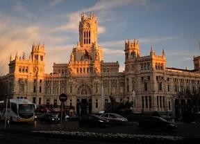 El Ayuntamiento reserva 306.000 euros para los procesos electorales