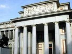 El Prado celebra su ampliación con exposiciones de Velázquez, Goya y El Greco