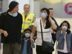 El virus de la gripe alcanza su fase epidémica