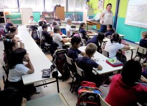 Madrid pedirá que no haya que estudiar Magisterio para opositar a maestro