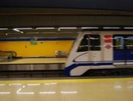 Los trabajadores de Metro harán huelga los días 28, 29 y 30 de junio